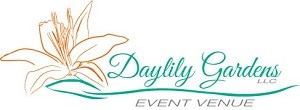 Daylily Gardens |Event Venue